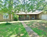 15671 Cloverdale, Anderson image