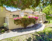 5631 Adobe Falls Road Unit #D, Del Cerro image