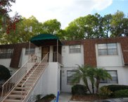 6044 Topher Trl Unit 6044, Mulberry image