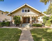 2459 Pacheco St, Concord image