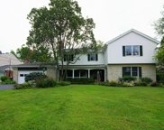 7429 Briarpatch  Lane, Sycamore Twp image