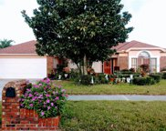 12744 Newfield Drive, Orlando image