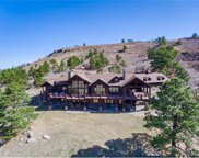 4409 Triple Eagle Trail, Larkspur image