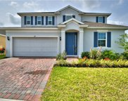 377 Meadow Pointe Drive, Haines City image