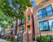 2428 W Cortez Street Unit #1, Chicago image