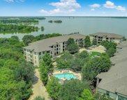 500 Waters Edge Drive Unit 215, Lake Dallas image