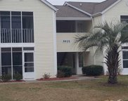 8925 Duckview Dr. Unit F, Surfside Beach image