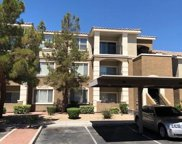2900 SUNRIDGE HEIGHTS Unit #1527, Henderson image