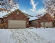 17026 Kings Court, Lakeville image
