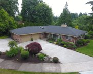 6806 Miner Dr SW, Tumwater image