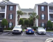 500 River Oaks Dr. Unit 58-C, Myrtle Beach image