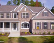 11313 ORCHID LANE, King George image