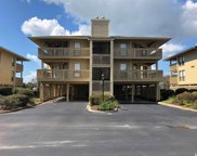 1801 N Ocean Blvd. Unit N4, North Myrtle Beach image