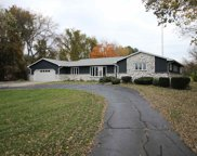 60384 Mayflower Road Road, South Bend image