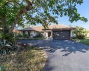 1648 NW 97th Ter, Coral Springs image