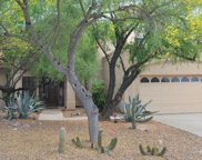 6425 E Calle De Mirar, Tucson image