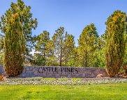 10 Elk Pointe Lane, Castle Rock image
