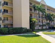 275 Palm Avenue Unit #A101, Jupiter image