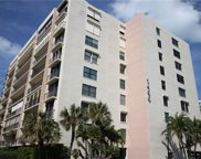 1400 Gulf Boulevard Unit 209, Clearwater Beach image