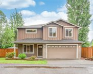 919 228th St SE, Bothell image