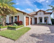 4089 Nw 85th Dr, Cooper City image