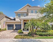 8791 Peachtree Park Court, Windermere image