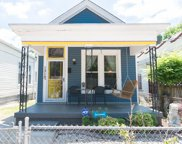 1310 Rufer Ave, Louisville image