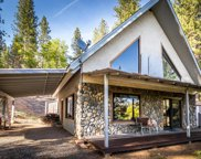 5841  Sly Park Road, Pollock Pines image