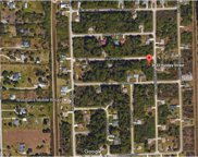 3833 Huntley ST, Fort Myers image