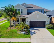 11802 Valhalla Woods Drive, Riverview image