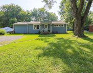 8170 Sibcy Road, Maineville image