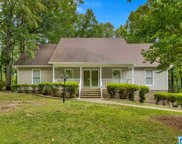 5700 Finch Rd, Pinson image
