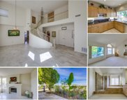 14254 Seabridge Ln, Rancho Bernardo/Sabre Springs/Carmel Mt Ranch image