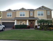 3676 Arbor Chase Drive, Palm Harbor image