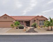 12906 W Broken Arrow Drive, Sun City West image