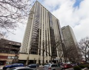 100 East Bellevue Place Unit 11C, Chicago image