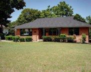 329 Woodacre Circle, Dallas image