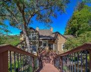 337  Guadalupe Drive, El Dorado Hills image