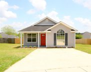 16107 Zenith Drive, Loxley image