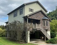 3116 Cherokee Valley Drive, Sevierville image