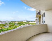 19501 W Country Club Dr Unit #1011, Aventura image