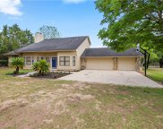 16049 Johns Lake Road, Clermont image