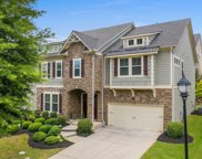 15 Grove Valley Way, Greenville image