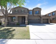 4707 E County Down Drive, Chandler image
