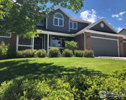 919 Battsford Cir, Fort Collins image