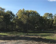 515 Lot B (1.19 acres) Susan Road, Oakville image