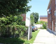 122-15 9th Ave, College Point image