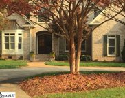 3 Crown Gate Court, Simpsonville image