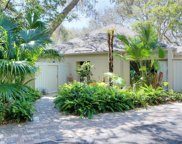 1217 BEACH WALKER ROAD, Fernandina Beach image