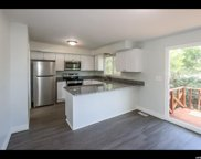 4502 S 4800  W, West Valley City image